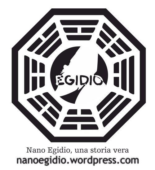 Dharma Egidio